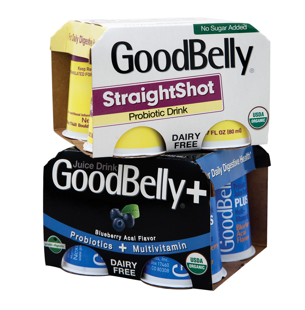 goodbelly-probiotics-great-tasting-probiotics-that-are-great-for-your-gut