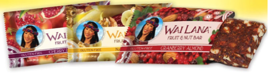 review-wai-lana-snacks--cassava-pops-and-fruit--nut-bars