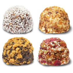 raw-balls-by-simply-dara-tastes-like-raw-cookie-dough-only-healthier