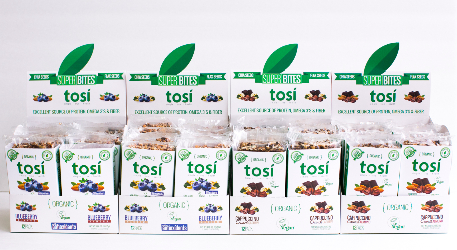 tosi-review-superbites-probiotics-and-digestive-enzymes