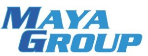 [عکس: Maya-Group-Logo-300x114.jpg]