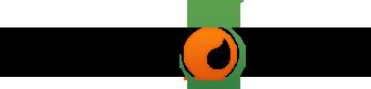 template-logo