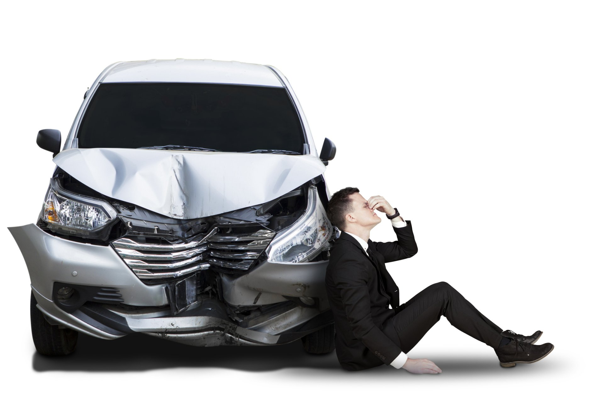 Do I need to hire a lawyer after my car accident?