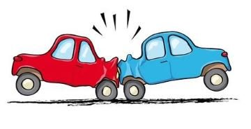 I got into a car accident – what do I do now?
