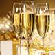 Sparkling White Wine Thumbnail